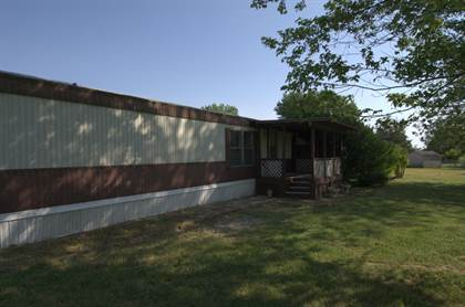 Residential Property for sale in 264 Maplewood Drive, Clever, MO, 65610