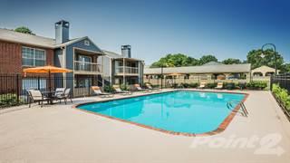 Apartment for rent in Colonial Village at Hampton Glen, Glen Allen, VA, 23060