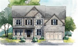 Single Family for sale in 2740 Longacre Parkway, Lawrenceville, GA, 30044