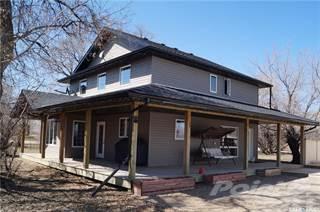 Residential Property for sale in 145 Venice ROAD, Blumenthal, Saskatchewan