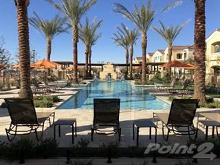 Apartment for rent in Bella Victoria, Mesa, AZ, 85209