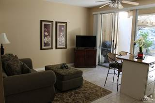 Condo for sale in 46880 Mountain Cove Drive 97, Indian Wells, CA, 92210