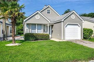 Single Family for sale in 123 Whitehaven Ct, Myrtle Beach, SC, 29577