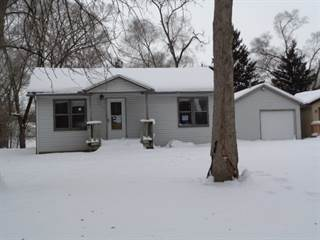 Single Family for sale in 3719 Navaho, Rockford, IL, 61102