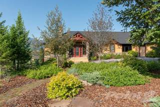 Residential Property for sale in 895 Antler Ridge Road, Windermere, British Columbia, V0A 1M0