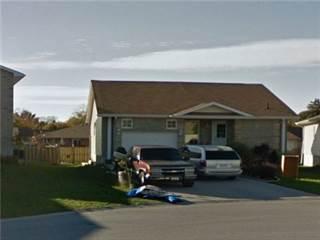 Residential Property for sale in 10 Tara Crt, Aylmer, Ontario