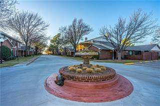 Condo for sale in 9009 N May Avenue 159, Oklahoma City, OK, 73120