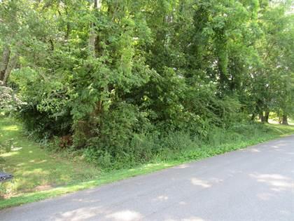Lots And Land for sale in Tbd Briscoe Drive, Bristol, VA, 24202