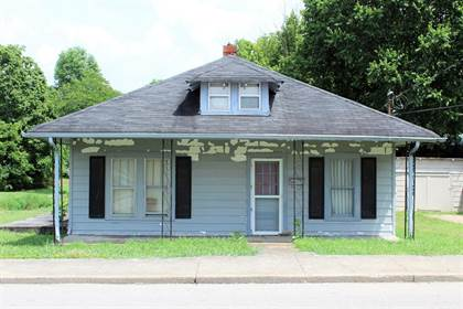 Residential Property for rent in 108 N Lewis Street, Glasgow, KY, 42141