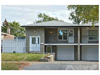 Residential Property for sale in 1276 Treeland Street, Burlington, Ontario