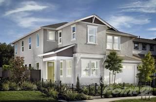 Single Family for sale in 2663 Alcove Way, Sacramento, CA, 95833