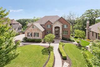 Single Family for sale in 20051 Oakwood Drive, Mokena, IL, 60448