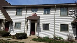 Condo for sale in 7230 BLUEWATER Drive, Springfield Township, MI, 48348