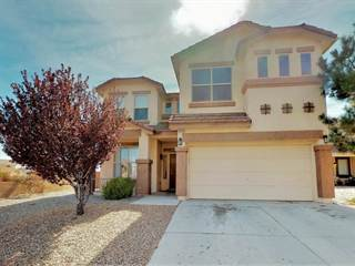 Single Family for sale in 10404 Oso Ridge Place NW, Albuquerque, NM, 87114