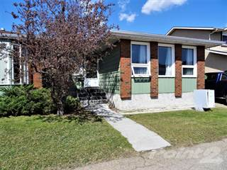 Residential Property for sale in 13877 114 street, Edmonton, Alberta