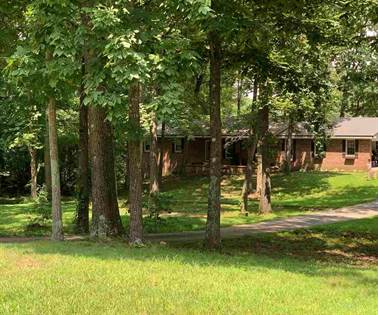 Residential Property for sale in 526 MCO, Jackson, TN, 38305