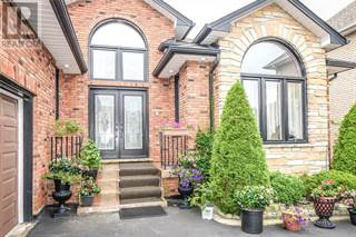 Single Family for sale in 51 Orr Cres Crescent N, Stoney Creek, Ontario, L8G5C5