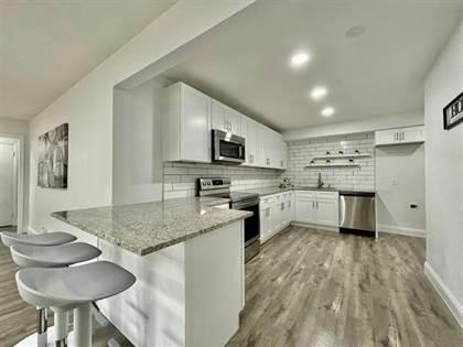 Propiedad residencial en venta en 3322 Santa Teresa Avenue, Dallas, TX, 75228