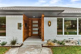 Single Family for sale in 4508 Harvest Hill Road, Dallas, TX, 75244