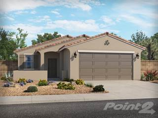 Pleasant Maricopa Az Real Estate Homes For Sale From 174 900 Download Free Architecture Designs Lukepmadebymaigaardcom