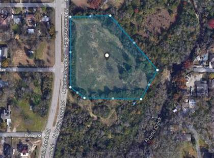 Lots And Land for sale in 910 N Prairie Creek Road N, Dallas, TX, 75217