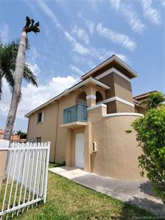 Residential Property for rent in 6416 SW 131st Path 1712, Miami, FL, 33183