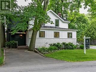 Old Oakville Real Estate - Houses for Sale in Old Oakville
