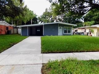Single Family for sale in 4420 W WISCONSIN AVENUE, Tampa, FL, 33616