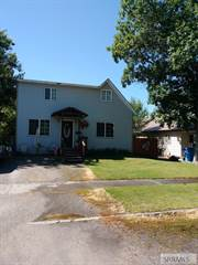 Single Family for sale in 518 W 1 N, Saint Anthony City, ID, 83445
