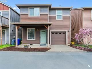 Condo for sale in 4624 NE 105TH AVE, Portland, OR, 97220
