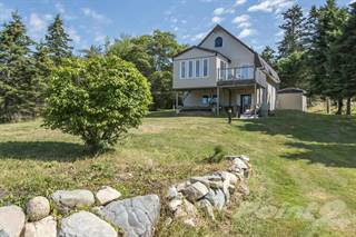 Residential Property for sale in 63 Candy Mountain Road, Dartmouth, Nova Scotia, B2Z 1K4