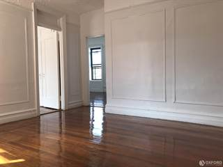 Apartment for rent in 3805 Review Place 1E, Bronx, NY, 10463