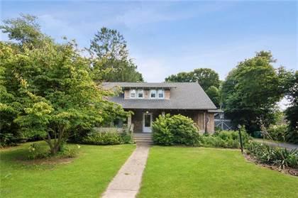 Residential Property for sale in 3682 Kingstown Road, West Kingston, RI, 02892