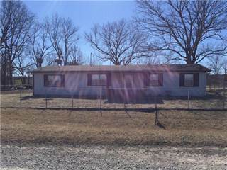Single Family for sale in 1578 Wagon Street, Mapleton, KS, 66701