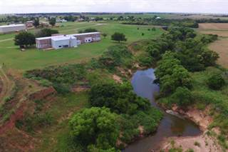 Apartment for sale in 15664 FM Rd. 2379 West, Odell, TX, 79247