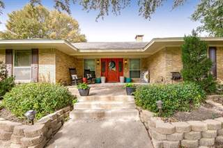 Single Family for sale in 306 Rockbrook Drive, Rockwall, TX, 75087