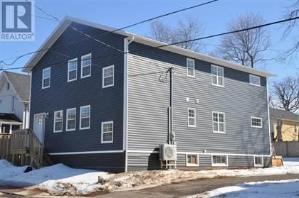 Single Family for sale in 58 DOUGLAS Street, Charlottetown, Prince Edward Island, C1A2J2
