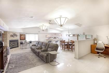Residential Property for sale in 1859 N MORRIS --, Mesa, AZ, 85201