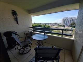 Condo for rent in 106 1ST STREET E 313, Tierra Verde, FL, 33715