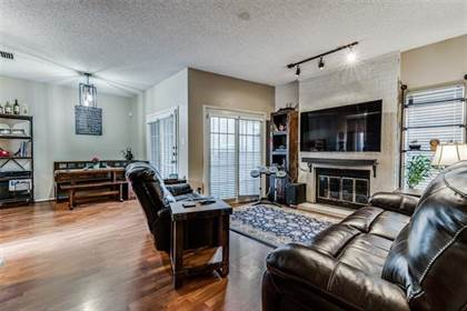 Residential Property for sale in 1101 Quail Valley Lane 113, Arlington, TX, 76011