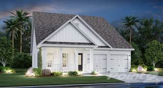Single Family for sale in 2606 Goldfinch Drive, Myrtle Beach, SC, 29577