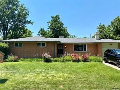 Propiedad residencial en venta en 5975 Garrison Street, Denver, CO, 80004