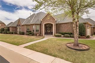 Single Family for sale in 12312 Arthur Avenue, Oklahoma City, OK, 73142