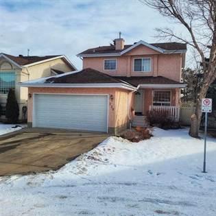 Single Family for sale in 239 RIVER PT NW, Edmonton, Alberta, T5A4Z2