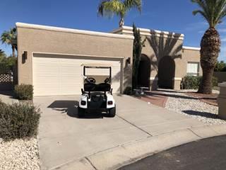 Single Family for rent in 9922 E DONEGAL Court, Sun Lakes, AZ, 85248