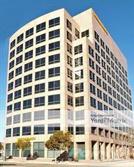 Office Space for rent in Anaheim City Centre - Suite 200, Anaheim, CA, 92805