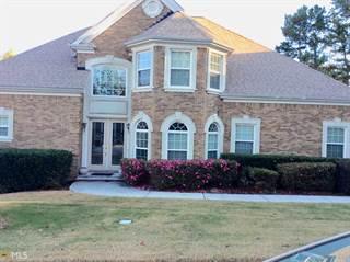 Single Family for sale in 5430 Lemoyne, Atlanta, GA, 30331