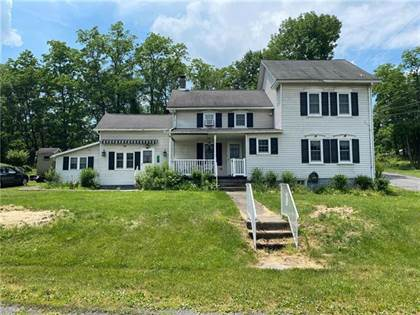 Residential Property for sale in 53 Boulder Drive, Upper Mount Bethel Township, PA, 18343