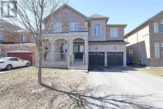 Single Family for sale in 502 FERNFOREST DR, Brampton, Ontario, L6R0S8