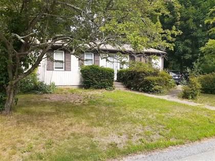 Residential Property for sale in 124 Lockwood Street, West Warwick, RI, 02893